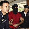 Thai Police Seize Explosives, Charge Lebanese Man