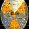 Iran-Thai Bomb Blast Update