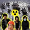 Why Fukushima is a Greater Disaster Than Chernobyl