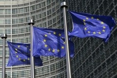 European e-identity plan to be unveiled this month