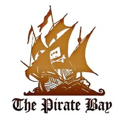 Five More Dutch ISPs Given 10 Days To Censor The Pirate Bay