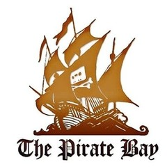Dutch judge who ordered Pirate Bay links censored found to be corrupt