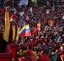 Venezuela: The threat of a good example