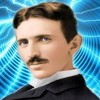 Nikola Tesla, a Genius of our times