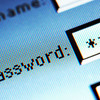 Typing in a password could be a thing of the past
