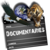 List of Documentaries