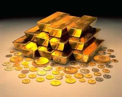 Switzerland, the Netherlands and Ecuador join Germany in calls for audits of their gold
