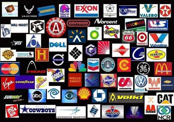 Logos Illuminati