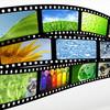 Informative Documentaries - Part 6