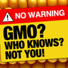 Would Big Food companies really alter their position towards GMO-labeling?