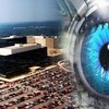 Big Brother takes over from Uncle Sam