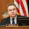 Rep. Chris Smith