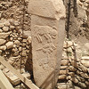 It is time to fully uncover the Göbekli Tepe and decipher what its people had to say