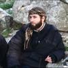 Belgian Ayachi Abdel Rahman, commander of the Suquar al-Sham brigade