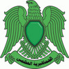 Jamahiriya comeback? Libyans launch Libyan People's National Movement