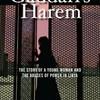 """""""Gaddafi's harem"""""""